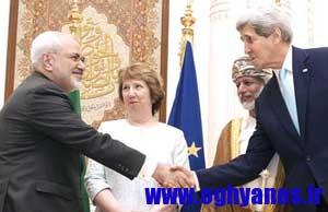1415633570931 - تمام اختلافات ایران و 1+5 حل شد، توافق هسته ای مورد پذیرش قرار گرفت