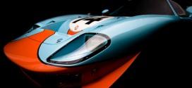 1420570996171 272x125 - تصاویر زیبا و هنری از ماشینهای کلاسیک