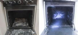 1420995438351 272x125 - ترفندهای خانه داری از تمیز کردن مایکرویو تا پاک کردن رنگ ماژیک