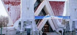 1421077962131 272x125 - مسجد لاله در سیبری روسیه