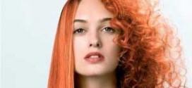 1421272421261 272x125 - پرسش و پاسخ هایی مهم در مورد صاف کردن مو