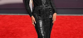 19d8dcc8ce 272x125 - بهترین و بدترین لباس ها هنرمندان هالیوودی درجشنواره VMA 2014