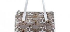 13950857601 272x125 - مدل کیف های زنانه روبرتو کاوالی بهار ۹۳