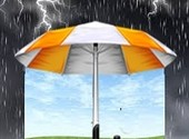 14 3 30 134512weather 170x125 - کاهش دما و باران؛ لباس گرم و بارانی به همراه داشته باشید