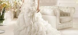 mo12570 272x125 - جدیدترین مدل های لباس عروس در سال 2014