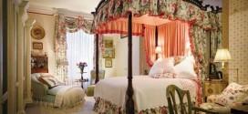 267320 149 272x125 - تختخواب های سقف دار رمانتیک و زیبا