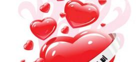 love sms 2014 272x125 - اس ام اس عاشقانه(سری 3)