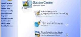 1399787363 272x125 - دانلود نرم افزار Advanced System Optimizer  برای رفع مشکلات Windows