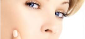 86688 1 272x125 - روشهای اسان و ارزان برای زیبایی صورت
