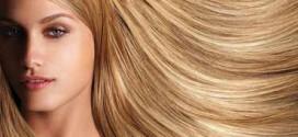 Beautiful hair optimized 272x125 - راه های کاربردی زیبایی مو