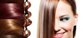 jkh5mzb19z45pii3x 272x125 - آموزش ترکیب چند رنگ پر کاربرد برای رنگ موهای پرطرفدار