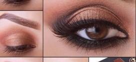 jvsf30w52diek900iznw 272x125 - مدلهای زیبای آرایش چشم