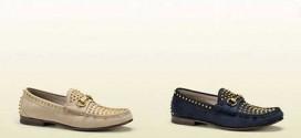 mo13890 272x125 - مدلهای جدید کفش مردانه برند گوچی (Gucci)