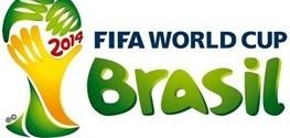 14 6 12 19840111 263x125 - دانلود اپلیکیشن رسمی فیفا برای جام جهانی (ایفون)