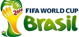 14 6 12 198401111 263x125 - دانلود اپلیکیشن رسمی فیفا برای جام جهانی (انروید)