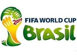 دانلود اپلیکیشن رسمی فیفا برای جام جهانی (انروید)