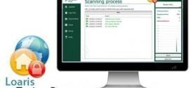 1401170061 272x125 - دانلود نرم افزار شناسایی و حذف تروجان
