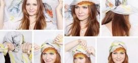 1402325899 272x125 - مدلهای بستن مو با استفاده از روسری