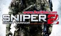 1363441699 sniper ghost warrior 2 bazikids cover 211x125 - دانلود نسخه فشرده بازی Sniper Ghost Warrior 2