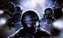1403957990 swat 4 cover bazikids.com  207x125 - دانلود بازی SWAT 4