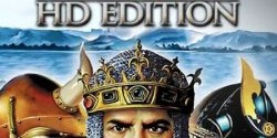 1404041614 age of empires ii hd edition cover bazikids.com  250x125 - دانلود بازی Age Of Empires II HD Edition