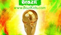 1404714118 fifa 2014 worldcup cover bazikids.com  213x125 - دانلود بازی فوتبال FIFA World Cup Brazil 2014