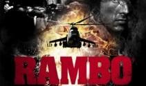 1404720313 rambo the video cover bazikids.com  211x125 - دانلود بازی Rambo The Video