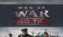 1405425056 men of war red tide cover bazikids.com  211x125 - دانلود بازی استراتژیک Men of War Red Tide