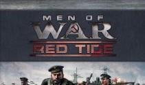 1405425056 men of war red tide cover bazikids.com  211x125 - دانلود بازی استراتژیک Men of War Red Tide