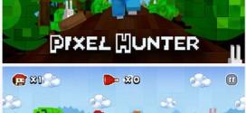317344 859 272x125 - دانلود بازی Pixel Hunter برای iOS