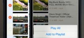 326196 344 272x125 - دانلود نرم افزار Best Video Downloader برای iOS