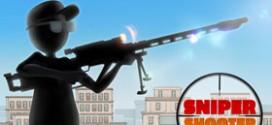326850 612 272x125 - دانلود بازی تک تیرانداز Sniper Shooter برای iOS