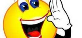 ba2347 270x125 - جوک های جدید و خنده دار