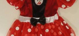 mo15144 272x125 - مدل لباس دخترانه و پسرانه برای جشن تولد