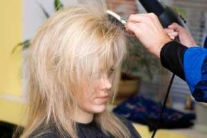 مدلهای مو,انواع مدلهای مو,مدلهای مو مخصوص دختران