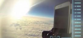 1421529379131 272x125 - تست سقوط آیفون 6 از فضا را مشاهده کنید!