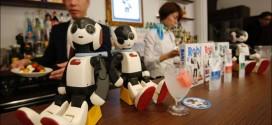 1421782719821 272x125 - تاسیس کافی شاپ رباتی در توکیو