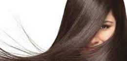 1422308549031 260x125 - عوامل و عادتهای اصلی ریزش موی سر