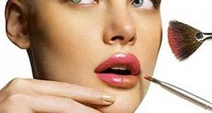 تکنیکهای آرایشی تا زیباییتان را دوچندان کنید