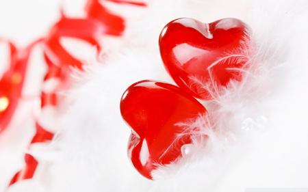 اس ام اس های بسیار زیبا برای روز ولنتاین