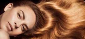 1423345411361 272x125 - نکاتی مهم برای کسانی که اولین بار مو های خود را رنگ می کنند