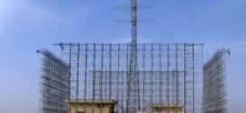 1424086194081 272x125 - رادار هشدار دهنده و دور برد ایران