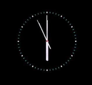 تست دروغ گویی در ۵ ثانیه