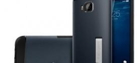 HTC One Hima M9   غول جدید اچ تی سی + مشخصات