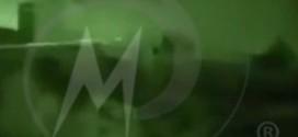 1425329282641 272x125 - فیلم دیدنی از درگیری با داعش در تکریت
