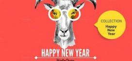 طالع بینی سال بز بر اساس سال تولد