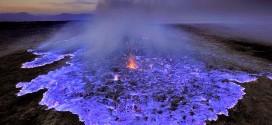 1425510026791 272x125 - آتشفشانی با گدازه های آبی رنگ در جاوه اندونزی