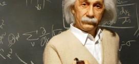 1426113864221 272x125 - سخنان زیبا و آموزنده آلبرت انیشتین