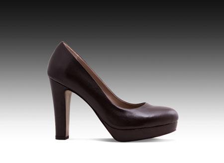 مدل کفش های زنانه ۲۰۱۵