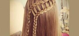 1428877533071 272x125 - جدیدترین مدل موهای زنانه زیبا و مجلسی